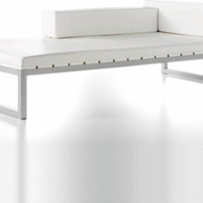 Modern Daybeds by Switch Modern