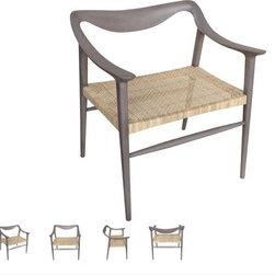 NOIR Furniture - Noir Furniture