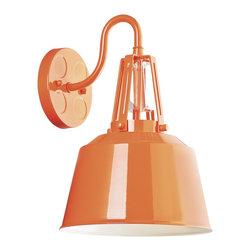 Murray Feiss - Murray Feiss OL15002SHOG Freemont Lanterns Outdoor Light - Murray Feiss OL15002SHOG Freemont Lanterns Outdoor Light
