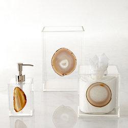 Rablabs Eiro Vanity Accessories -