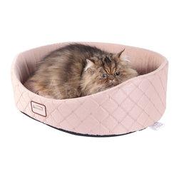 Armarkat - Armarkat Pet Bed C35HFS/FS - Pet Bed C35HFS/FS by Armarkat