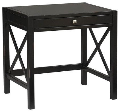 Contemporary Desks by ivgStores