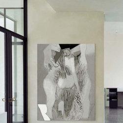 Artist Sergey Konstantinov - Painting. Artist Sergey Konstantinov. - Painting. Artrist Sergey Konstantinov.
