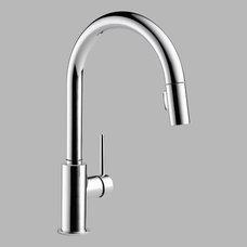 Modern Bath Products by Wayfair