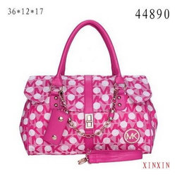 Buy Best Cheap Women`s Men`s Leather Handbags Websites Replica AAA Handbags Sale - http://www.bagscn.ru 2014 Buy Best Cheap Basketball Shoes http://www.brand2a.com Wholesale Handbags http://www.tradeak.com AAA Belts Mens Sneakers Online http://www.brandyz.com Discount Sunglasses Websites http://www.cheappd.com Fake Jeans http://www.shopaa.ru New Wallets http://www.shopyny.com Womens Boots Onsale Replica Clothes Reviews