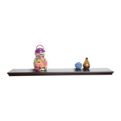 Trenton Wall Shelf
