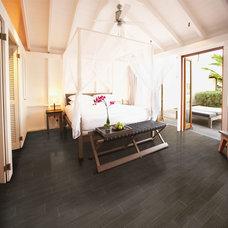 Tropical Floor Tiles by Qualityflooring4less.com