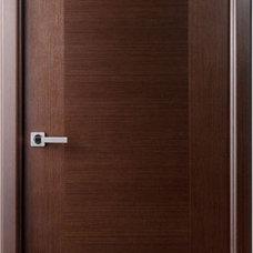 Modern Interior Doors by Doors to go