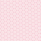 "SheetWorld - SheetWorld Fitted Oval Crib Sheet (Stokke Sleepi) - Pastel Pink Bubbles Woven - This luxurious 100% cotton ""woven"" oval crib (stokke sleepi) sheet features a soft pastel 1/2"" pink bubble print. Our sheets are made of the highest quality fabric that's measured at a 280 tc. That means these sheets are soft and durable. Sheets are made with deep pockets and are elasticized around the entire edge which prevents it from slipping off the mattress, thereby keeping your baby safe. These sheets are so durable that they will last all through your baby's growing years. We're called SheetWorld because we produce the highest grade sheets on the market today. Size: 26 x 47."