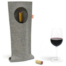 Contemporary Wine And Bar Tools by Design Public