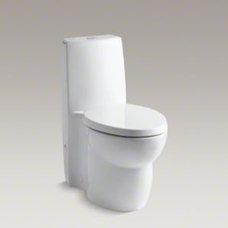 Modern Toilets by Kohler