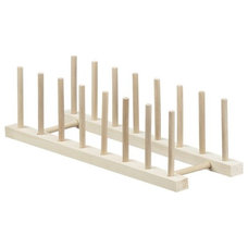 Modern Cabinet And Drawer Organizers by Crate&Barrel