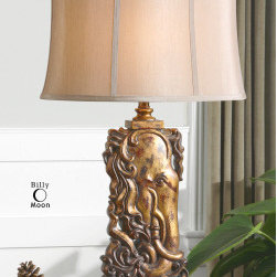 "27386 Sadhana by uttermost - Get 10% discount on your first order. Coupon code: ""houzz"". Order today."