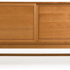 Contemporary Buffets And Sideboards by hive