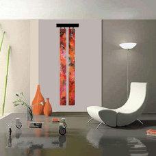 Contemporary Artwork by gary hartsfield
