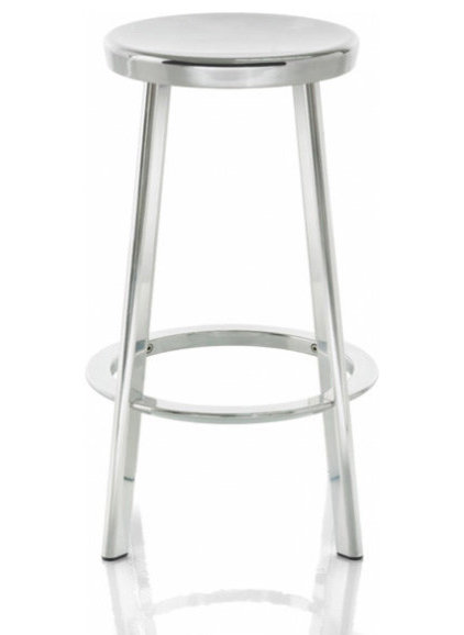 narrow bar stools : 3631c1510e4ee54f0135 w422 h578 b1 p0 modern bar stools and counter stools from houzz.com size 422 x 578 jpeg 12kB