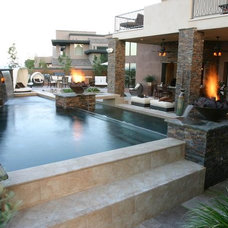 DP_Joseph-Vassallo-mixed-color-transitional-pool-multi-level-infinity-edge_h_lg.