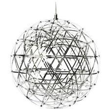 Contemporary Pendant Lighting by LBC Lighting
