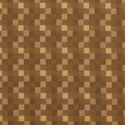 Q001024-Sample - This upholstery fabric feels and looks like silk, but is more durable and easier to maintain. This fabric will look great when used for upholstery, window treatments or bedding. This material is sure to standout in any space!