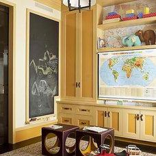 Kids Children's Rooms