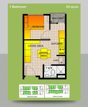 Small Condo Plan Philippines together with Storage Container Bunker Plans additionally 1457 moreover Aman together with One Room Cabin Floor Plans. on living room ideas studio design gallery