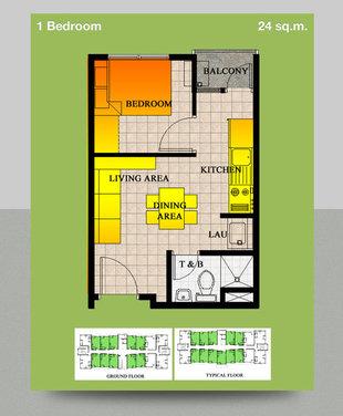 small condo plan philippines joy studio design gallery