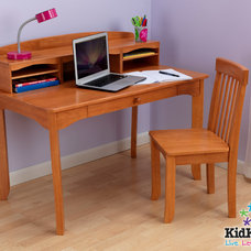 Traditional Kids Tables by Vista Stores