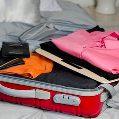 clothes and shoes organizers by Lift N Find™