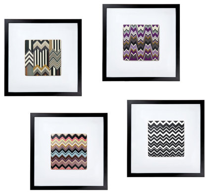 Picture Frames by Target