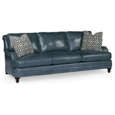 Traditional Sofas by GoreDean Home