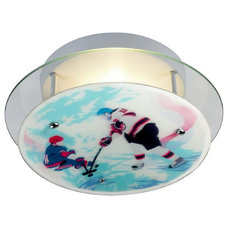Kids Ceiling Lighting by Firefly Kids Lighting