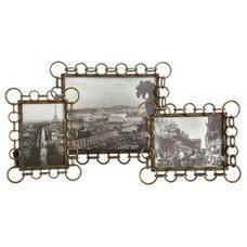 Contemporary Frames by Ballard Designs