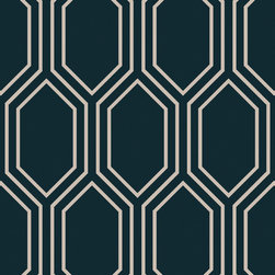 Surya - Surya Skyline SKL-2021 (Teal, Taupe) 8' x 10' Rug - This Hand Tufted rug would make a great addition to any room in the house. The plush feel and durability of this rug will make it a must for your home. Free Shipping - Quick Delivery - Satisfaction Guaranteed