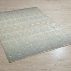 Modern Rugs by A Rug For All Reasons