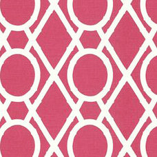Contemporary Upholstery Fabric Contemporary Upholstery Fabric