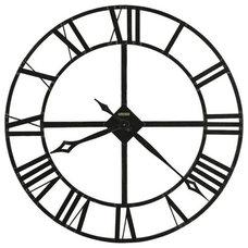 Contemporary Clocks by Hayneedle