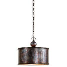 Traditional Ceiling Lighting by ATGStores.com