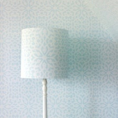 modern wallpaper by 2Modern