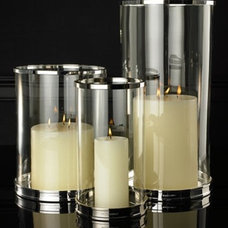 Contemporary Candles And Candle Holders by Ralph Lauren