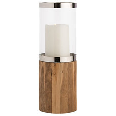 Contemporary Candles And Candleholders by Masins Furniture