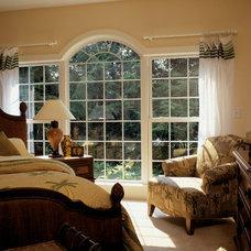 Windows by Simonton Windows