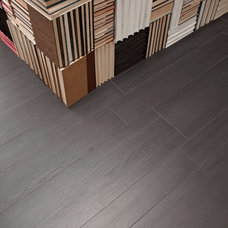 Wall And Floor Tile by Ecomoso