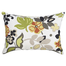 Outdoor Pillows by Crate&Barrel