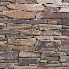 Tile by Anasazi Stone Company