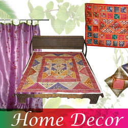Asian Style Decorating Ideas - Decorate your home with beautiful decor pieces as that can win you a lot of compliments and can add beauty to your home.