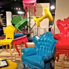 Furniture by Design Dazzle