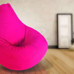 Wowcher | Deal - UK Beanbags/£39.99 instead of £99 (from UK Beanbags) for an XL