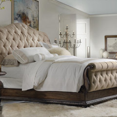 beds by DESIGN SPREE