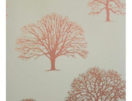 Wallpaper by Osborne & Little