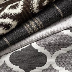 Bella Dura Indoor-Outdoor Fabrics - Bella Dura Fabrics!